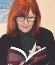 MARIA BOLOGA